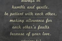 Encouragement for Wives / Scripture ,Bible verses, for Christian wives, encouragment