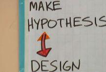 Design Class