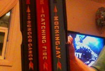 Books Worth Reading / by Caitlin Meier