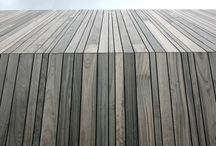 What we like_Cladding