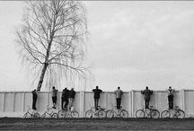 bichicletas