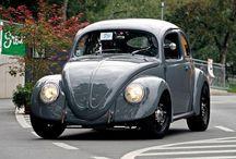 Fast VWs
