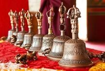 Ring, happy Bells