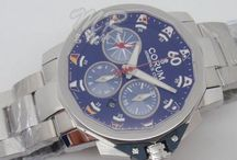 Corum Romulus Replica / Corum Romulus Replica : Shop the latest collection of Corum Replica, Corum Romulus Replica watches, so if you want to buy Corum Romulus Replica please visit http://www.admiralswatches.com/