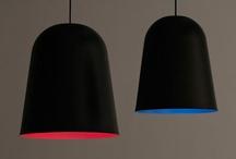 Home Decor, Lighting 3