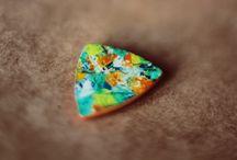 Masha Magic. / Jewelry handmade by Masha Magic. Dezigner from Russia.