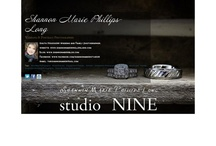About Me / Contact Information for Shannon Marie ~ Wedding and Portrait Photographer / by Shannon Marie Phillips-Long
