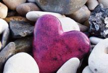 Hearts....!!!