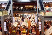 A Itália no Brasil - Eataly São Paulo / A Itália no Brasil - Eataly São Paulo, conheçam um pouco desse espaço que reúne todos os alimentos italianos de qualidade sob o mesmo teto. http://www.camilazivit.com.br/a-italia-no-brasil-eataly-sao-paulo/