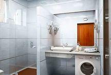идеи для дома / идеи для ремонта, обстановка квартиры, дизайн