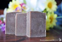 Soap part 2
