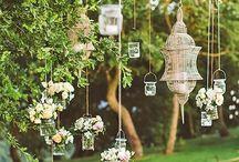Wedding Ideas Kel