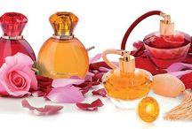 Yvonne's ultimate aromatics