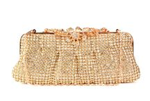 Crystal bags & Clutch bags / Heading out for an evening event then check out our smart crystal bags and clutch bags NOW!! at great prices www.neogloryaccessories.co.uk