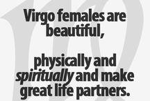 kim's. virgo
