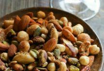 Super Nuts ~ Super Seeds