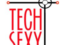 TechSexy