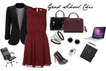Lovely Chic