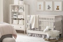 BABY ~ Room decor