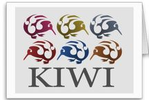 Proud to be kiwi