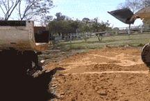 VehicleSkill
