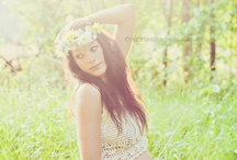 Maternity photoshoot ideas / by Brianna Sandoval