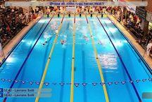 Svømming