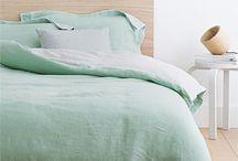 Aruma St Bedroom
