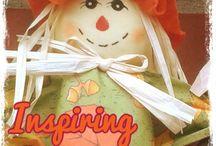WoollyPops Blog