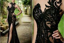 4 d luv of dresses