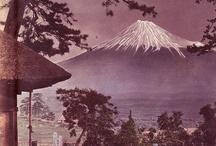 sognare il Giappone