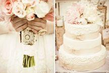 Idei pt nuntă <3