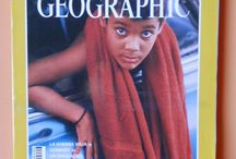National Geographic España / A la venta en llibresdetot.com #leer #lectura #read #reading #nationalgeographic #revistas #viajes #historia #España