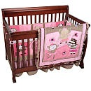 Baby Nursery & Gear Ideas / Nursery  & Baby Gear Ideas
