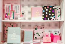 New Products to Covet