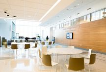 DIRTT / DIIRT Products