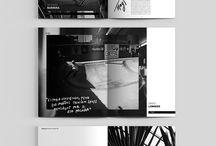 magazineproject