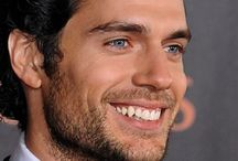 HeNry CaVill {man of steel} ⭐