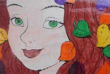 Fairy zâne