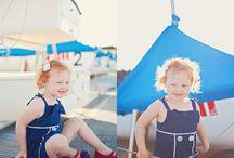 Photo Shoot Family poses ideas