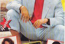 Noi, nati alla fine degli anni '80