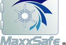 MaxxSafe / Secure Enterprise Content Sharing and Syncing