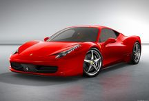 Rent Ferrari / You can rent Ferrari 458 Italia in Italy, Spain, Austria, Germany, Monaco Switzerland, Portugal, France, UK, UAE - Dubai, Abu Dhabi and other countries. Luxury Sport Car Hire offers the perfect combination of luxury, quality service and value, that's why if you want to rent Ferrari 458 Italia in Europe, this is the right company.