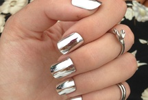 ♥♥IT'$ ALL ABOUT NAIL$♥♥