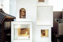 Archistructure