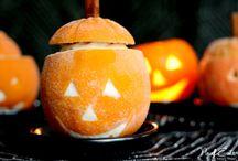 Fall, Football, Halloween, Thanksgiving / by Lauren Grundy