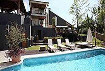 http://www.yo-doy.es/villa-de-lujo-en-Marbella-es284989.html