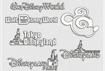 FREE Disney DigiScrapbook / Please read and respect the designers' Terms of Use for these freebies, and don't forget to leave a thank you comment. All the freebies listed here are checked for availability, if you see a freebie that is not available anymore please leave a message on the pin and I will delete it.
