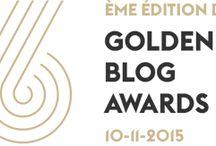 Concours - Blogs / Je participe aux divers concours culinaires ,comme aussi je vous fais partager d'autres blogs.