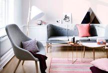 Furniture♥